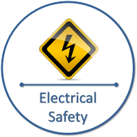 Safety Electrical Appliances Gold Coast Delta Appliance