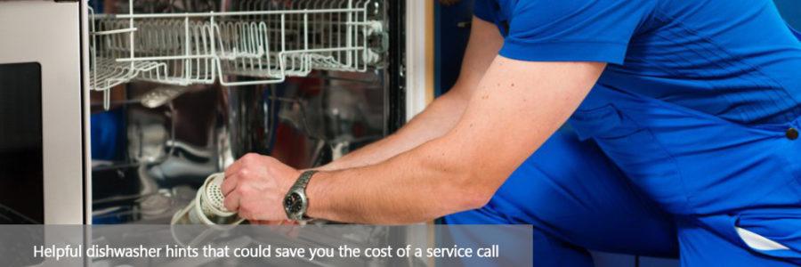 Gold Coast Appliance Repairs - Delta Appliance Repairs